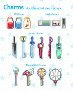 merch_catalog_charms