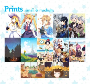 merch_catalog_small_prints